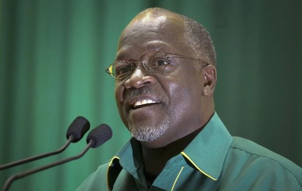 В госсекторе Танзании нашли 10 тысяч  мертвых душ