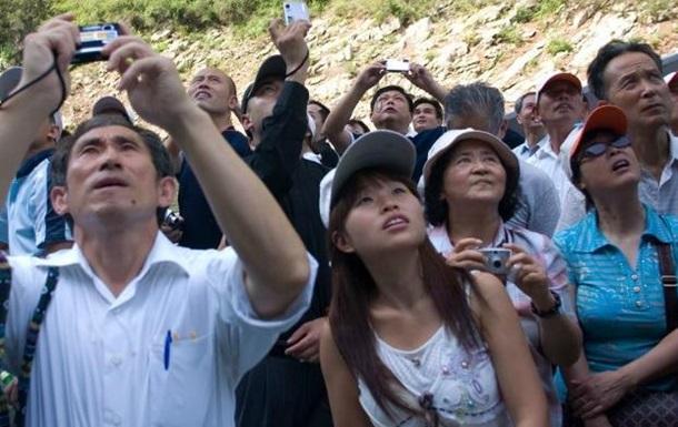 Власти Крыма ожидают рекордное количество туристов