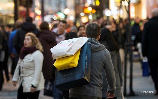 Города для шоппинга: новости