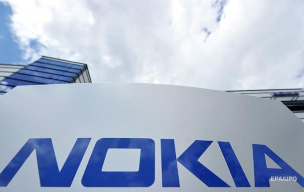 Nokia відродить виробництво смартфонів