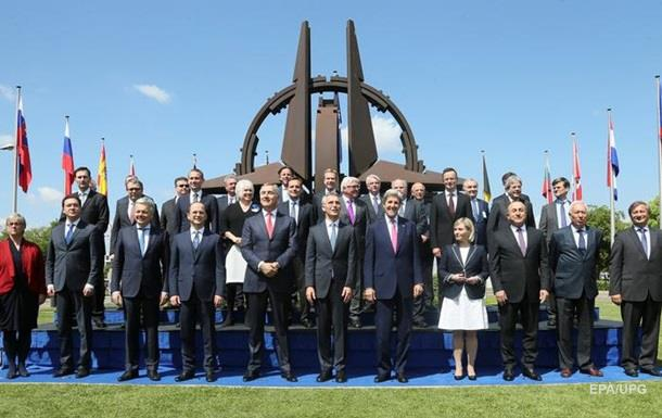 Москва про Чорногорію в НАТО: Зачіпає інтереси Росії