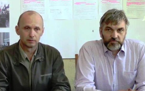 Днепр: взрывоопасная ситуация на ПАО  Интерпайп НТЗ ! (видео)