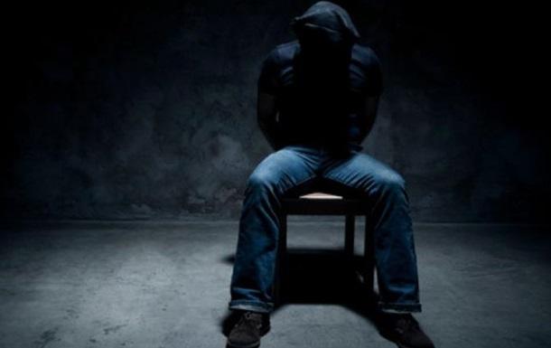 «Посидим, поохаем»: в Украину прибыла делегация ООН по предотвращению пыток