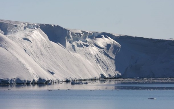 Катастрофическое повышение уровня моря необратимо - ученые