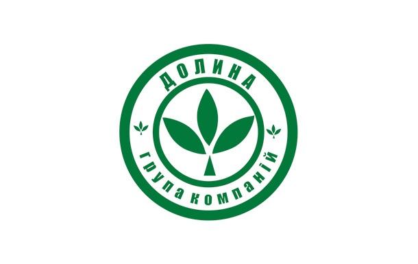 Нове покоління стимуляторів росту рослин ВИМПЕЛ 2®