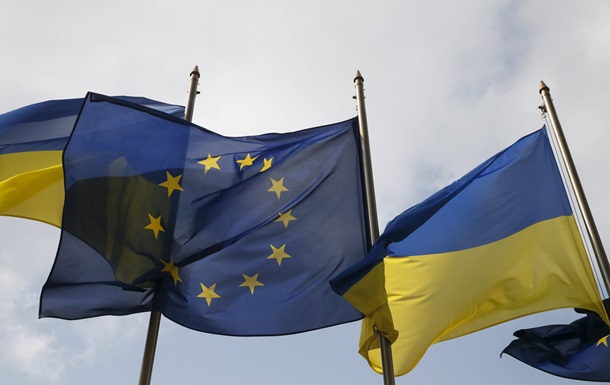 Киев празднует День Европы: что и где посмотреть
