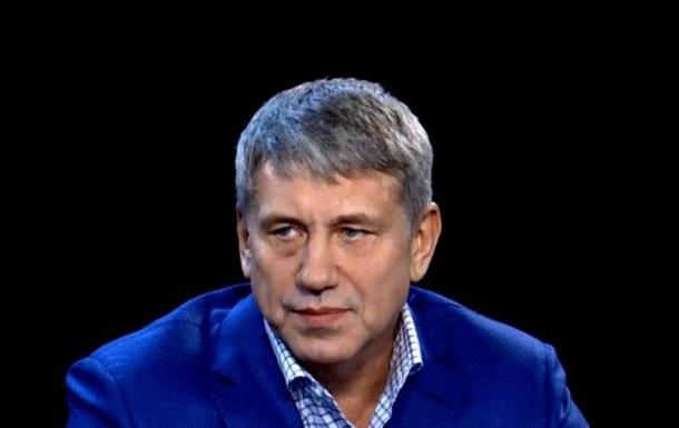 Україна наростить експорт електроенергії - міністр