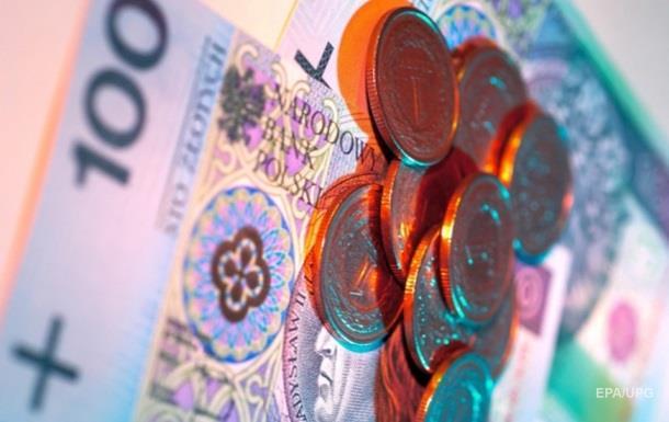 Deutsche Bank назвал самую дешевую валюту в мире