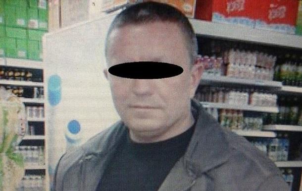 У Донецькій області затримана банда викрадачів