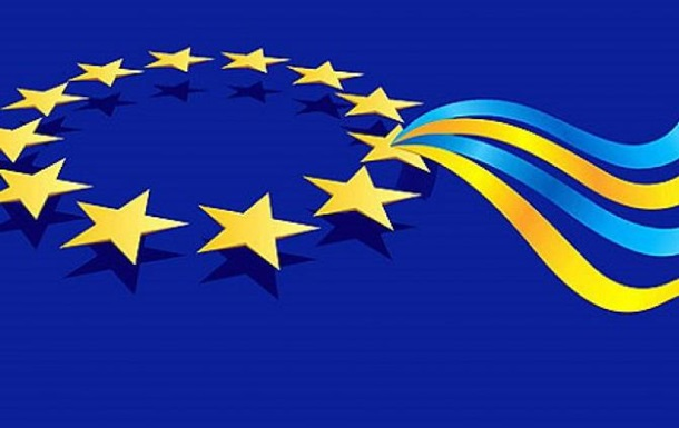 Апокалипсис по-украински