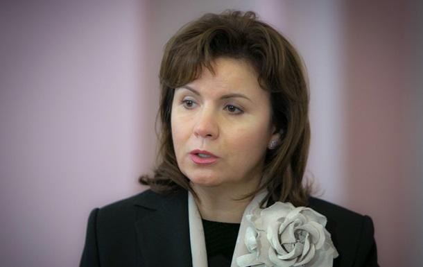 Ставнійчук: Луценко не зможе самостійно приймати рішення