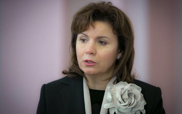 Ставнийчук: Луценко не cможет самостоятельно принимать решения