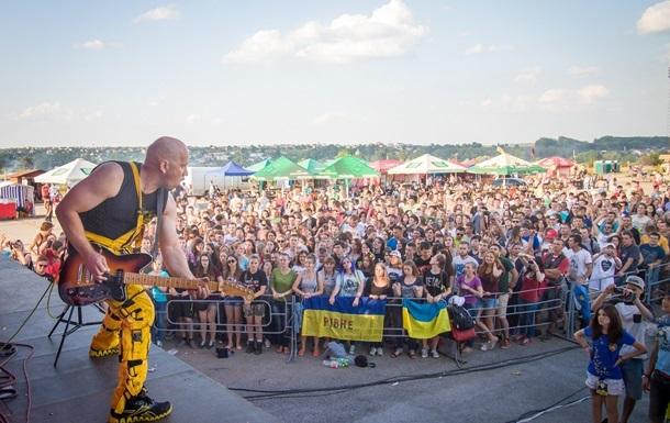 Мнение: Квоты украинской культуре не помогут