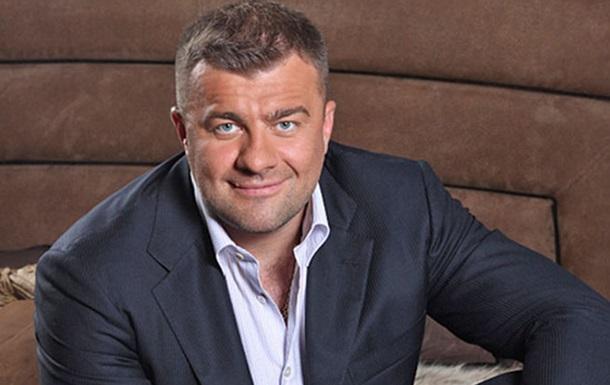Актор Пореченков попросив називати його  Міша Крим