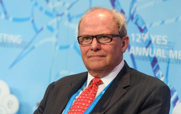 Аслунд: Украина уязвима перед новой агрессией РФ