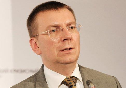 Членство у НАТО не свытить Україні в осяжному майбутньому
