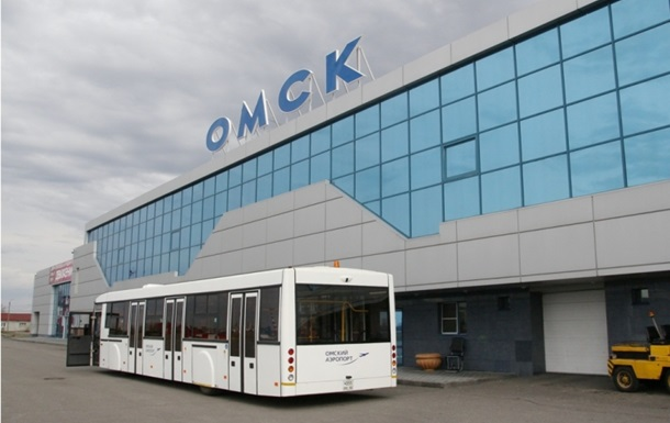 В аеропорту РФ вкрали прикраси на мільйон і € 200 тисяч