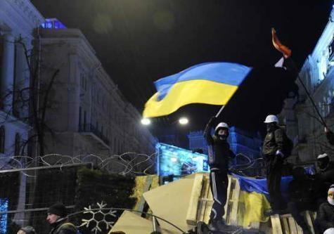 Рівненського комісара судитимуть за корупцію.