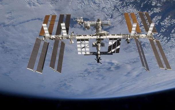Роскосмос не будет после 2018 года доставлять астронавтов на МКС