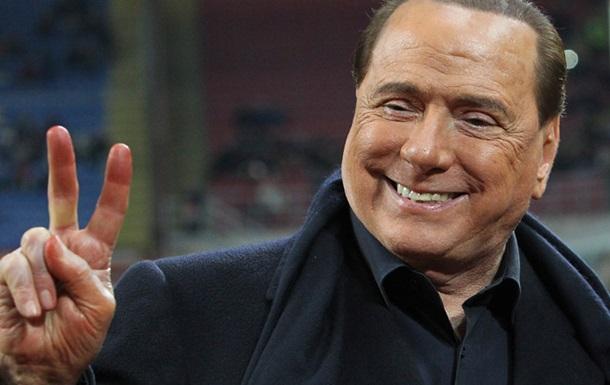 Стали відомі імена потенційних покупців Мілана