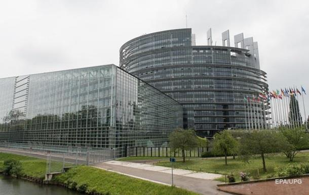 Европарламент ускорит рассмотрение  безвиза