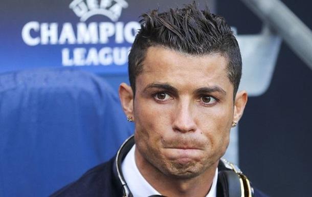 Роналду: Надеюсь, Моуриньо вернет МЮ былые позиции