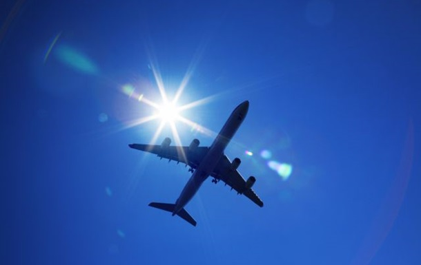 Греция закрыла небо для самолетов из Ливии – СМИ