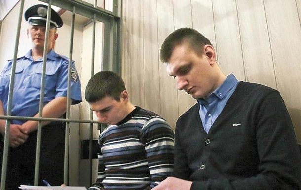 Дело беркутовцев: суд отказал в самоотводе присяжным