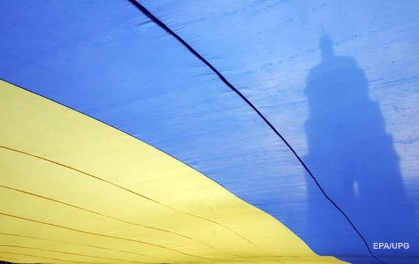 Україна ввела санкції проти представників ЗМІ РФ