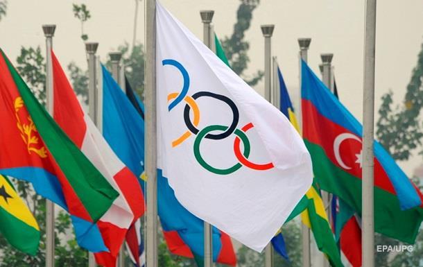 Олімпіаду в Бразилії запропонували скасувати через вірус Зіка