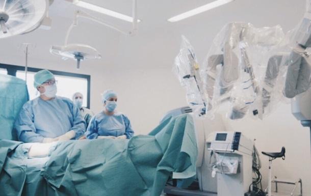 Гости Евро-2016 смогут воспользоваться лучшей медициной мира