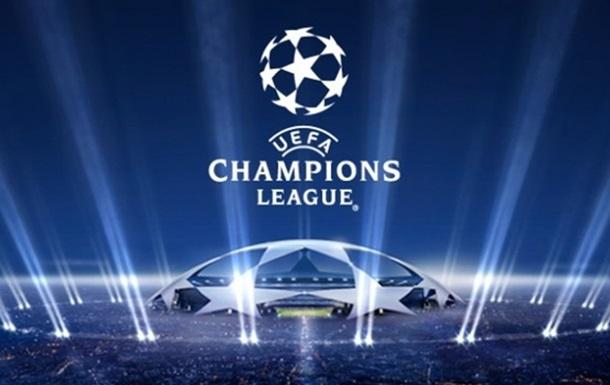 Финал Лиги чемпионов. Оценка экспертов