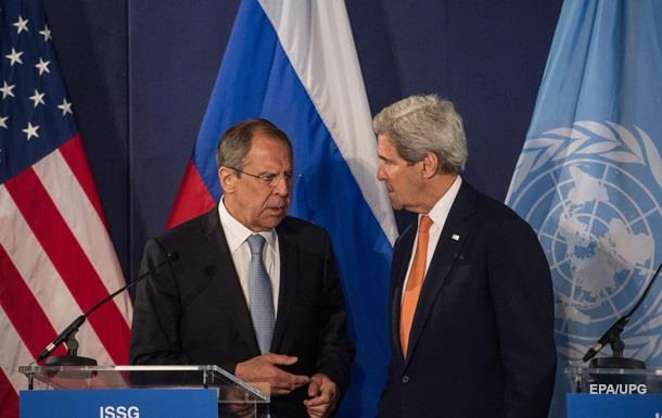 У РФ закликають до перекриття кордону між Сирією і Туреччиною