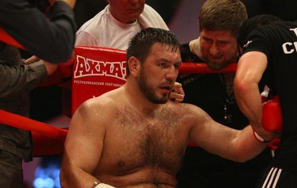 Браун - Чагаев: результат боя будет изменен