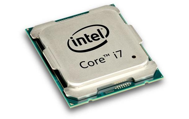 Intel випустила перший настільний 10-ядерний процесор