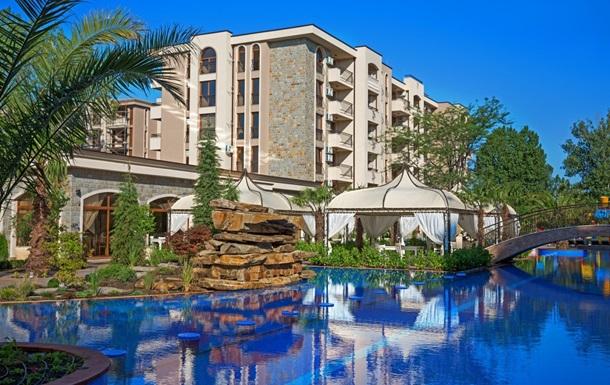 Недвижимость в Болгарии - откройте для себя новые возможности!