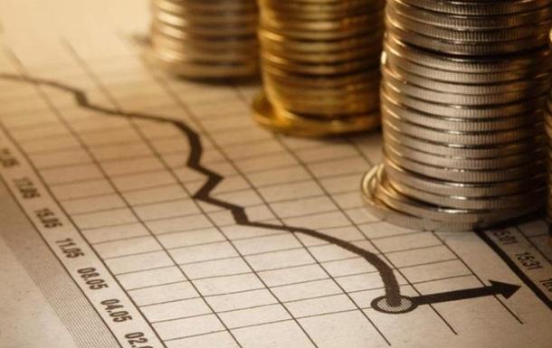 Законопроект про деривативи гальмуватиме розвиток біржового ринку в Україні