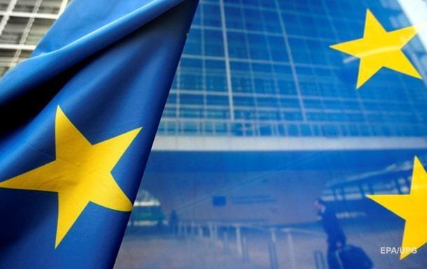 В ЕС отложили решение по отмене виз для Грузии