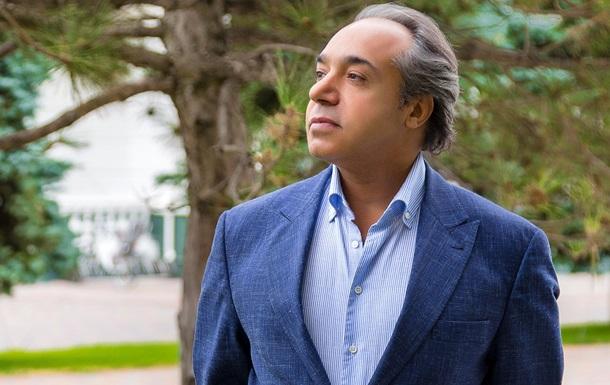 Миллиардер Аднан Киван вызвал мэра Одессы на открытый разговор