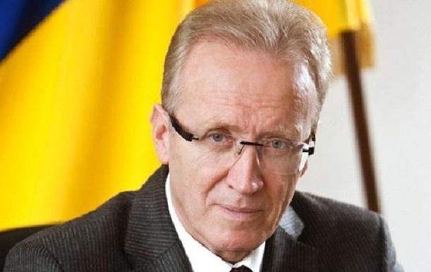 Покойного экс-мэра Севастополя вызвали на допрос