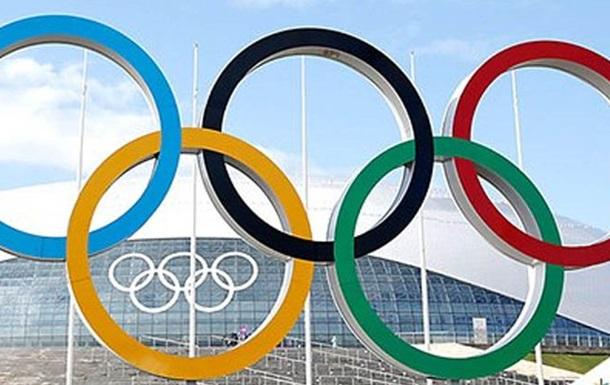 Выбраны талисманы зимних Олимпийских игр 2018