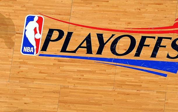 Фінал НБА очима французького художника
