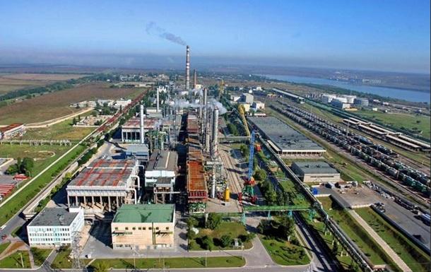 МВФ і ЄБРР вважають завищеною ціну на Одеський припортовий завод - ЗМІ