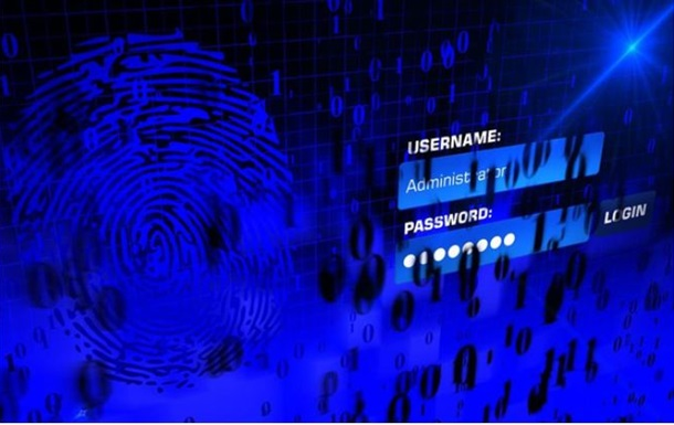 У Росії заборонять домени з нецензурними словами - ЗМІ