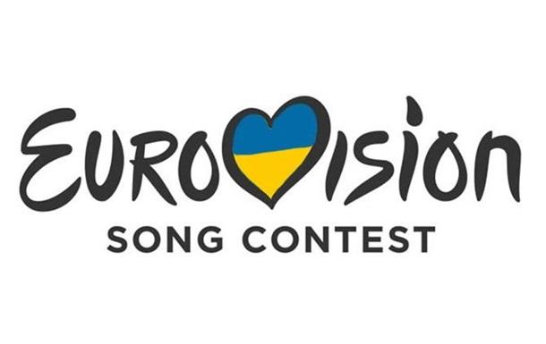 Евровидение-2017: наивный расчет на туристов на фоне войны и разрухи