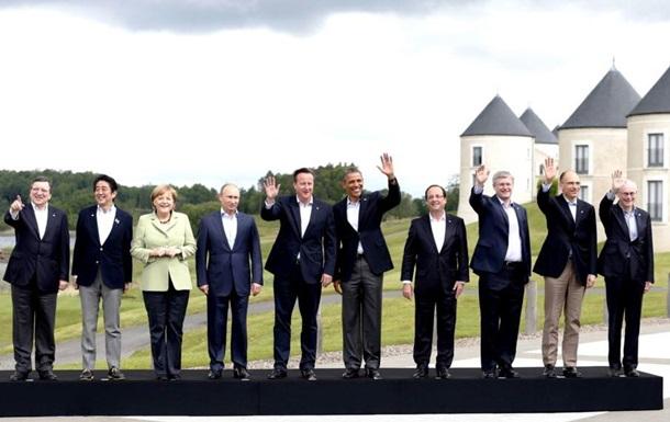 Сколько президентов нужно Украине для эффективного управления?