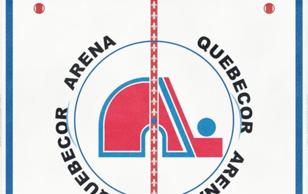НХЛ. Квебек не планує створювати команду в НХЛ