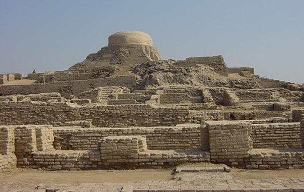 Ученые назвали древнейшую цивилизацию мира