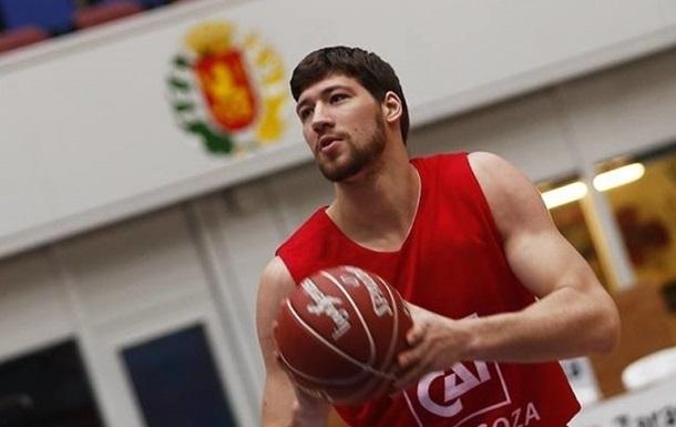 Кравцов: Шанси повернутися в НБА мінімальні
