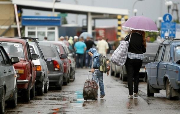 В Польше повысят зарплаты заробитчанам